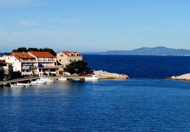 Chorwacja tanio urlop jak czy drogo sprzedać