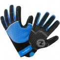 Rękawice Aqualung Velocity Gloves 2 mm