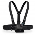 System mocowania do kamer GoPro Chest Mount Harness