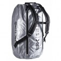 Torba Mares Expedition 80 l.