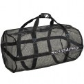 Torba siatkowa Scubapro Mesh Bag Coated