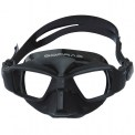 Maska do freedivingu SoprasSub Devil mask