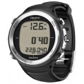 Komputer do freedivingu Suunto D4F Black