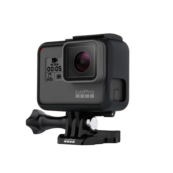 Kmaery GoPRO HERO 5 black