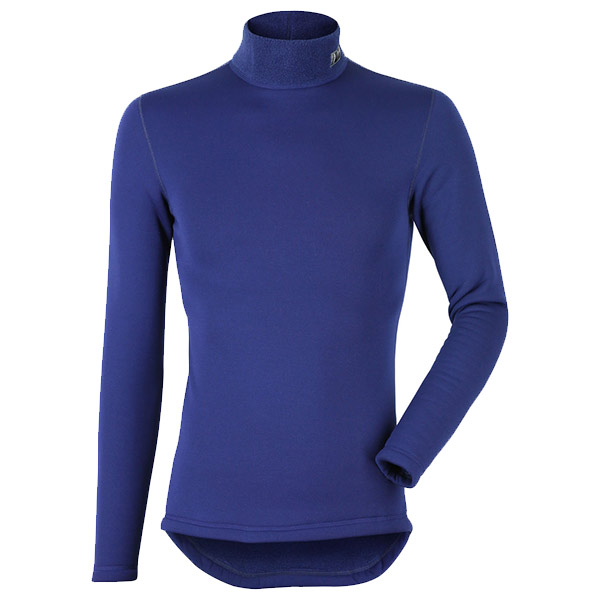 Bluza Kwark Power Stretch Pro przód
