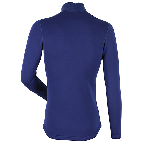 Bluza Kwark Power Stretch Pro tył